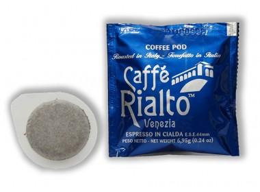 Caffé del Doge pody Rialto...