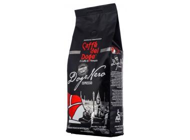 Caffé del Doge Nero 1000g